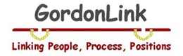 GordonLink: professional coaching in the 'art of the job hunt'